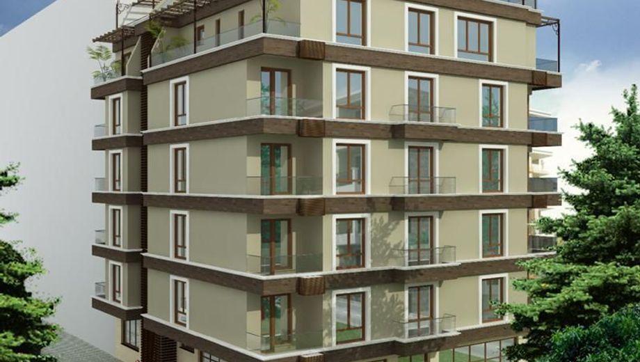 многостаен апартамент варна kg73udf9
