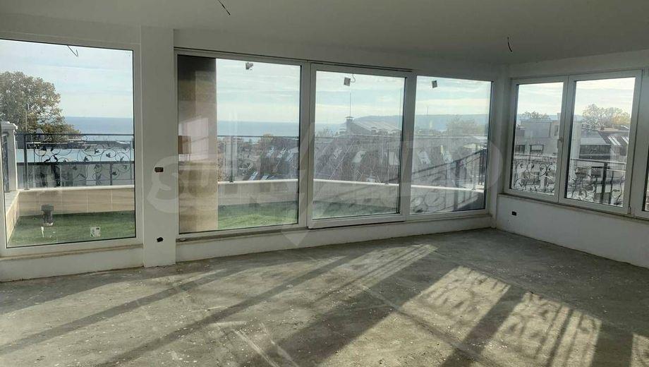 многостаен апартамент варна kh9bkpgq