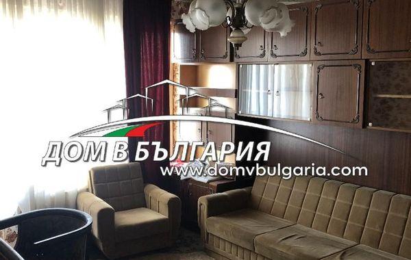 многостаен апартамент варна kj9vkhjy