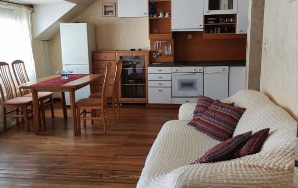 многостаен апартамент варна kqj5uw3q