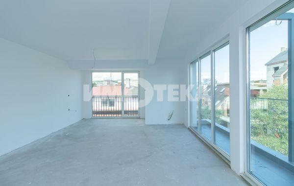 многостаен апартамент варна kw4qjf43