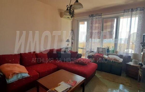 многостаен апартамент варна l6uwj8tb