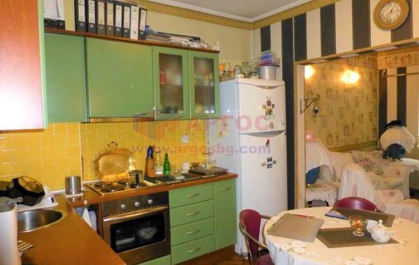 многостаен апартамент варна l8xshs4b