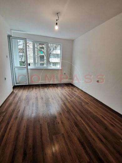 многостаен апартамент варна l9421pmv