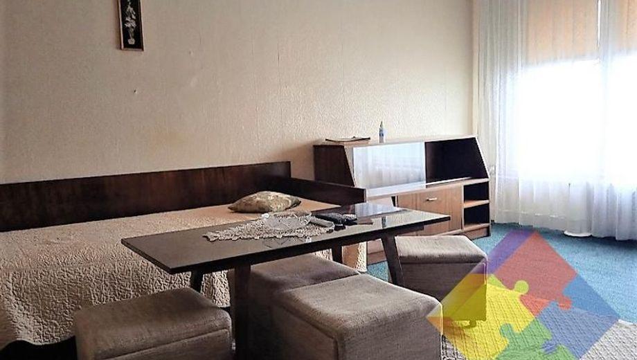 многостаен апартамент варна lj6yqmka