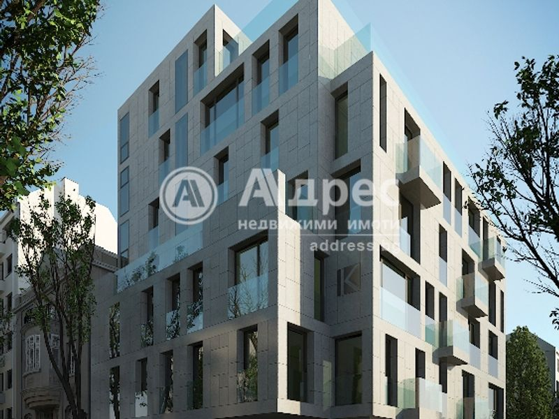 многостаен апартамент варна lnmtn4kc