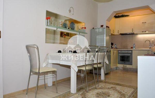многостаен апартамент варна lv4trmjh