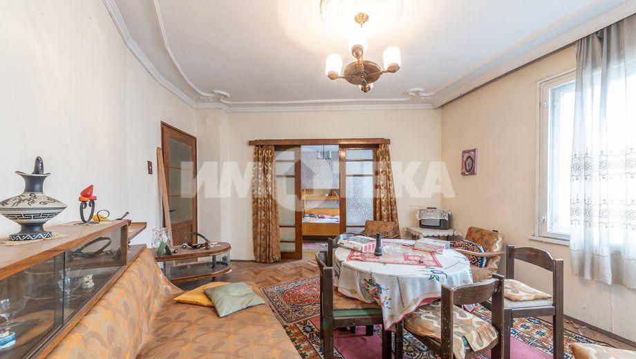 многостаен апартамент варна lx38n52s