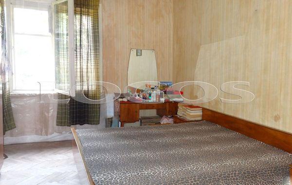 многостаен апартамент варна lxf178b3