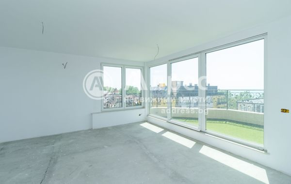 многостаен апартамент варна m2afkney
