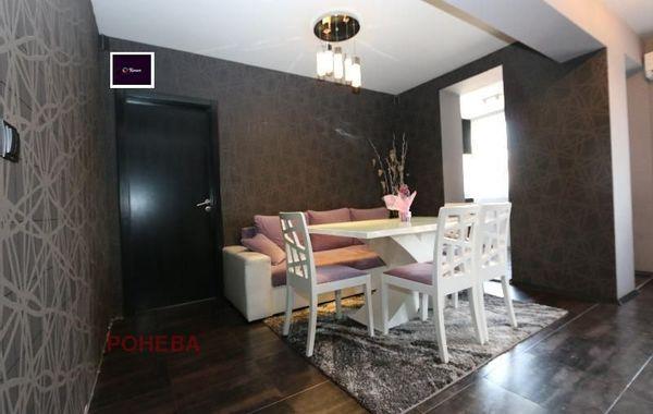 многостаен апартамент варна m33157ud