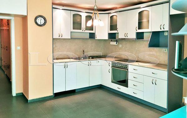 многостаен апартамент варна m3u9r5sp