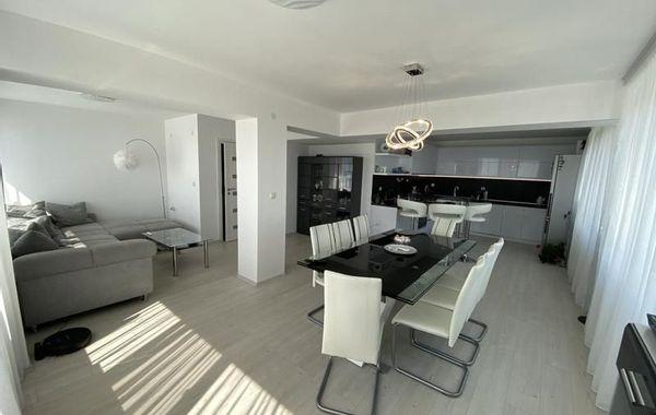 многостаен апартамент варна m4heha93