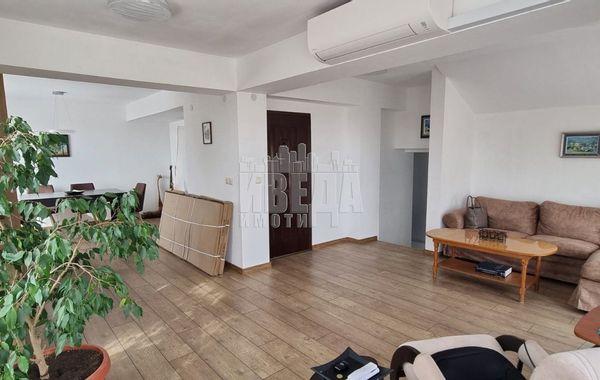 многостаен апартамент варна me6q8ffe