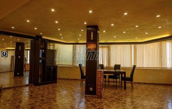 многостаен апартамент варна me9el3c3