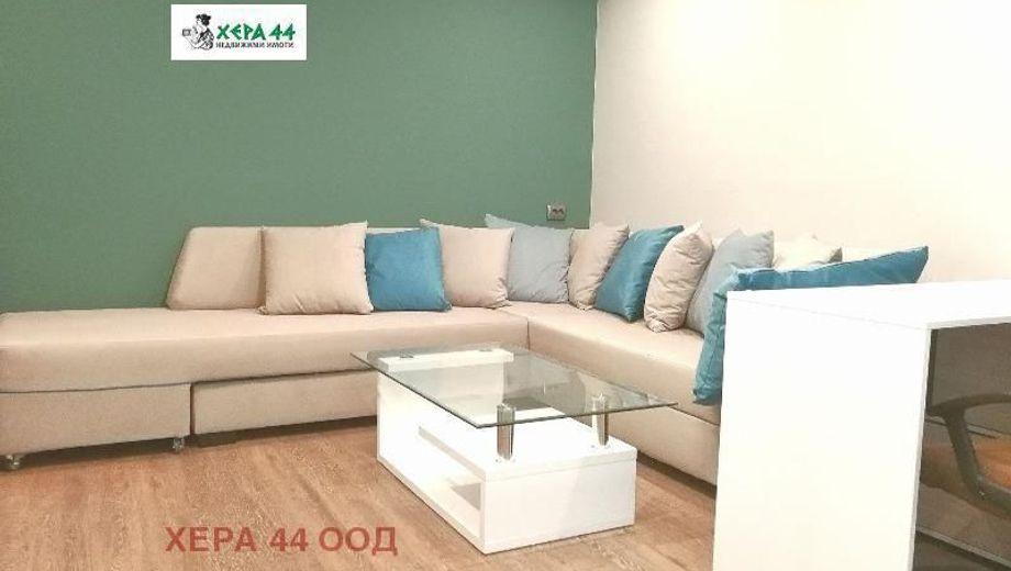 многостаен апартамент варна ms542186