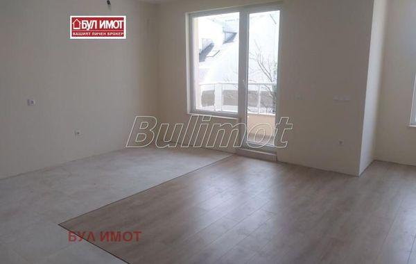 многостаен апартамент варна muu7g58f