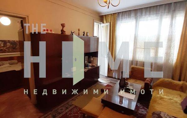 многостаен апартамент варна mvcbv624