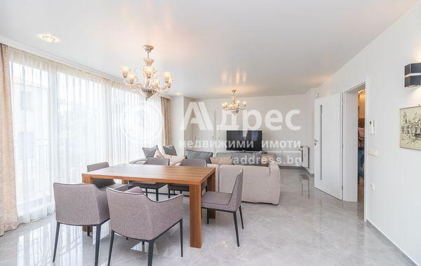 многостаен апартамент варна n31t46jr