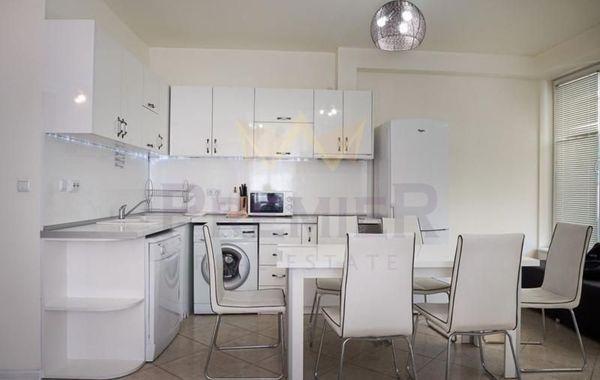 многостаен апартамент варна n39pqxd6