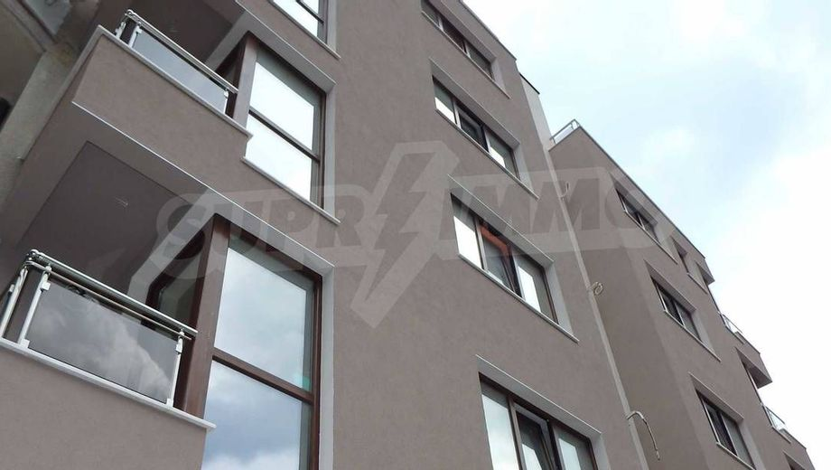 многостаен апартамент варна n3vprx93