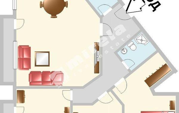многостаен апартамент варна n61vmdgm