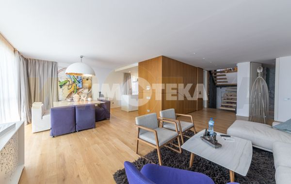 многостаен апартамент варна n7svnpgq