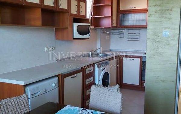 многостаен апартамент варна na19ntsx