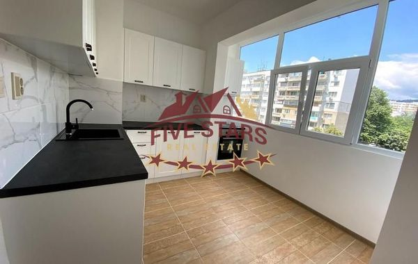многостаен апартамент варна ne1tjtcj
