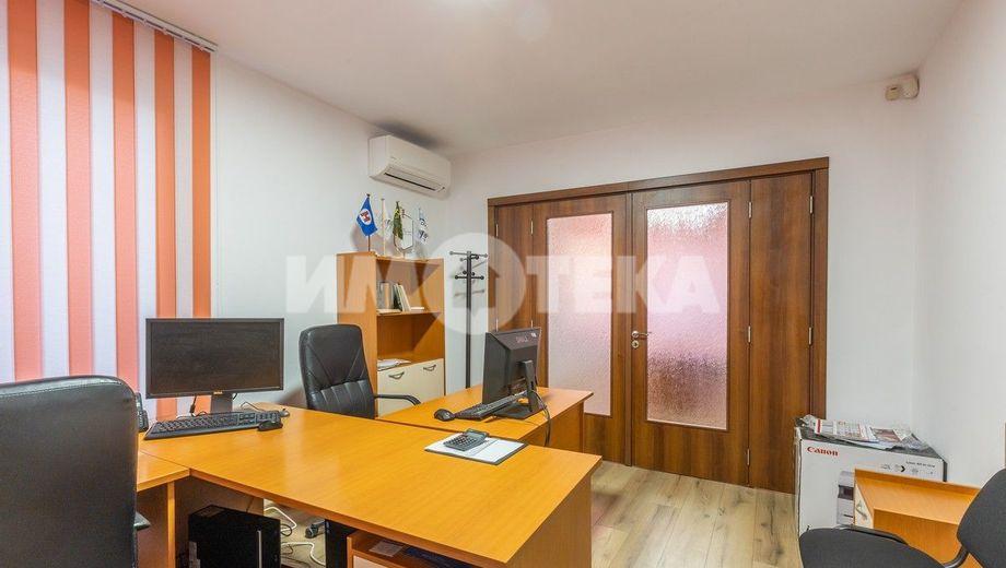многостаен апартамент варна nesvvc2a