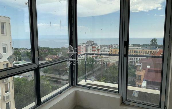 многостаен апартамент варна nl2qjw5e
