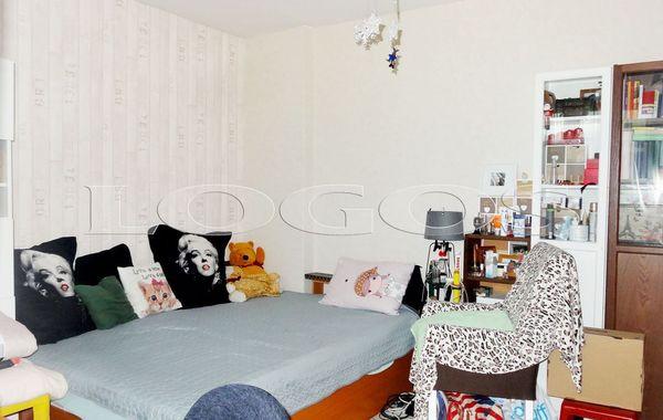 многостаен апартамент варна nl52xv5x
