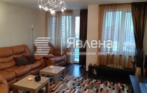 многостаен апартамент варна nlyus436