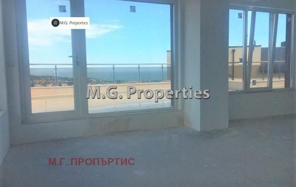 многостаен апартамент варна nm2xqbk9