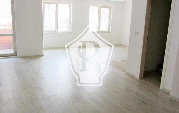 многостаен апартамент варна nptsdr8l