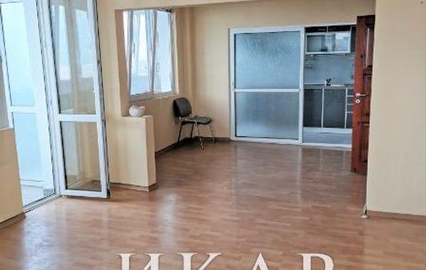 многостаен апартамент варна nqkb2183