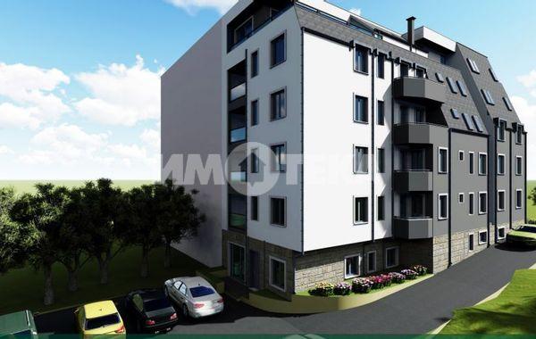 многостаен апартамент варна p2fhjrk1