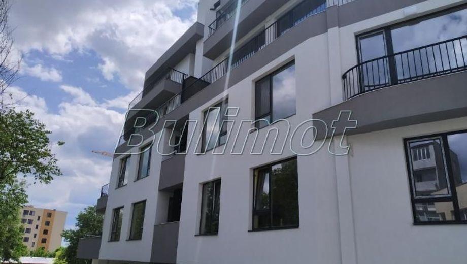 многостаен апартамент варна p4bj5vgv