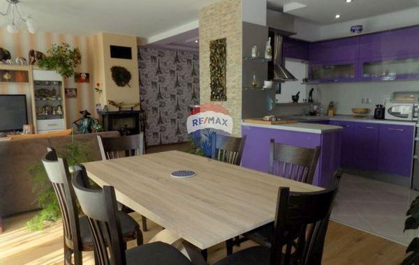 многостаен апартамент варна p5uybv2s