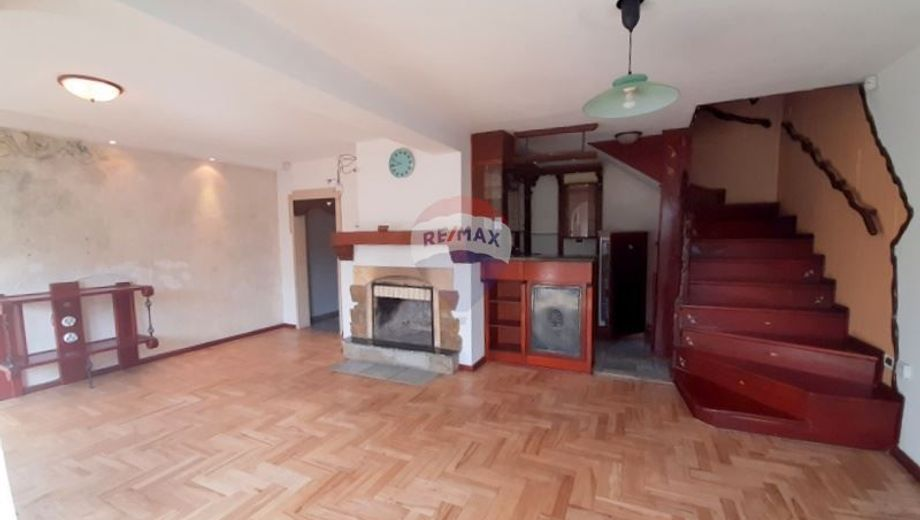 многостаен апартамент варна p76v8q4r