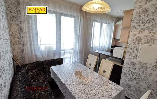 многостаен апартамент варна pf5ss8p2