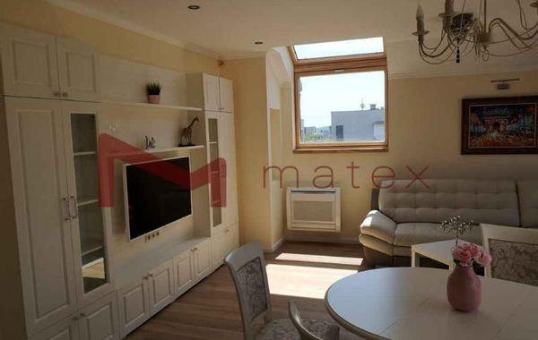 многостаен апартамент варна pgbuqu6f