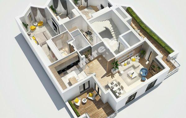 многостаен апартамент варна plc5kvbl
