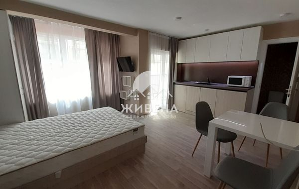 многостаен апартамент варна pmftcy55