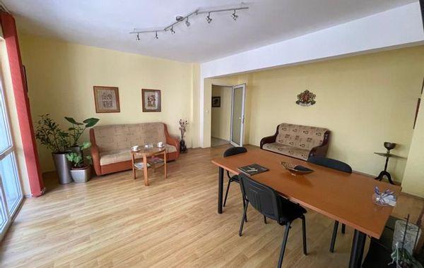 многостаен апартамент варна pp65ud8n
