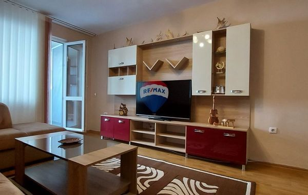 многостаен апартамент варна pstgwk1f