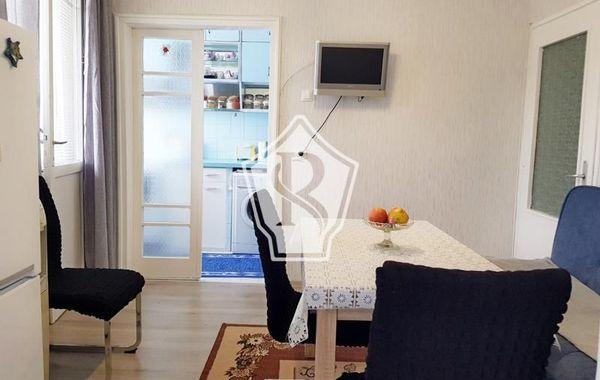 многостаен апартамент варна pyrxbc55