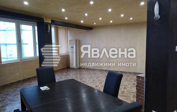 многостаен апартамент варна q58qthrm