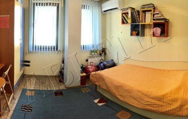 многостаен апартамент варна q6d8avhs