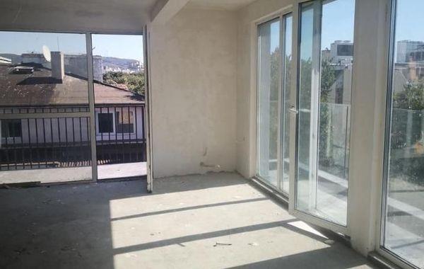 многостаен апартамент варна q6j2nsku